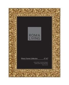 Roma Moulding - Product Details  809055-46  $16