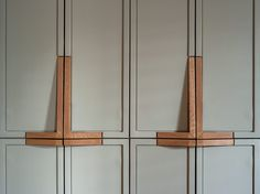 Prospect Park Apartment | Workstead | Archinect