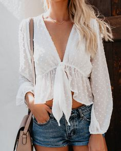 Fashion Tips To Help You Improve Your Look – Fashion Trends Fashion Mode, Look Fashion, Fashion Tips, Fashion Fall, Fashion Ideas, Womens Fashion, Fashion Clothes, Fashion Websites, Boho Fashion Summer