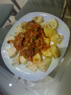 Pavo con verduras y patatas al horno - Tvcocina . Recetas de Cocina Gourmet Restaurantes Vinos Vídeos