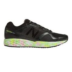 New Balance Womens Ladies 980 Refl Running Shoes Trainers Lace Up | eBay