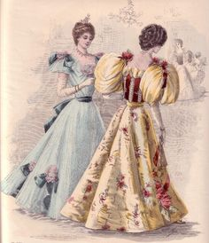 http://joy-m.hubpages.com/hub/Victorian-Costume---Online-Resources