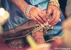 Ceremony http://maharaniweddings.com/gallery/photo/13081