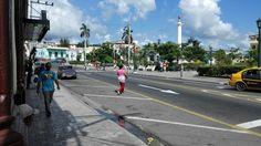 Plaza de Marte (Santiago de Cuba, Cuba): Address, Park Reviews - TripAdvisor