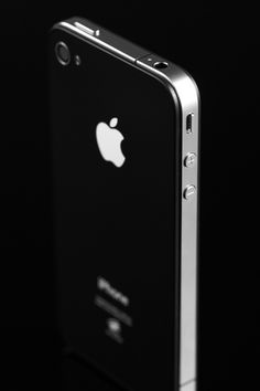 First Apple Product, Iphone 4s, Apple Iphone, Sony Digital Camera, Apple Bite, Apple Service, Apple Smartphone, Apple Wallpaper, Apple Products