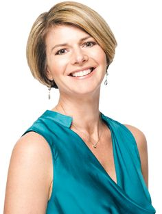 Dr Amy Myers - clean and gluten free living and health