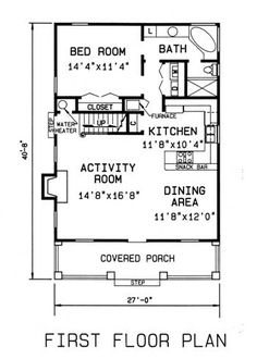 430164201878202269 on 1 5 story house plans with bonus room
