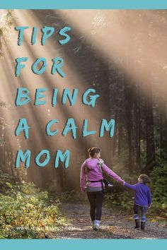 Staying calm while raising kids is almost impossible !! Read these tips to help you be the best version of yourself and a really calm mom.