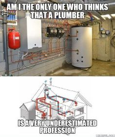 Respect+for+plumbers