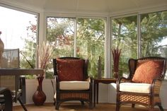 Want a drafty leaky gazebo? Want a beautiful gazebo or free-standing sunroom that will last forever? Choose our aluminum gazebo Free Standing, Furniture, Wood, Luxury, Windows, Aluminum Gazebo, Sunroom, Home Decor, Maintenance