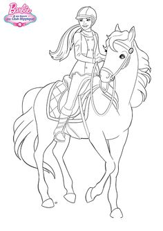 LEGO Friends Mia Coloring Pages | sonja | Pinterest | Coloring pages ...