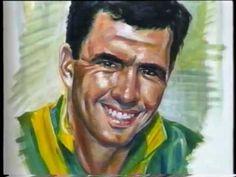 Remembering Hansie Cricket