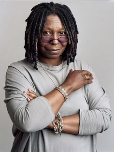 New PopGlitz.com: Whoopi Goldberg To Star In New Comedy Sitcom On ABC - http://popglitz.com/whoopi-goldberg-to-star-in-new-comedy-sitcom-on-abc/