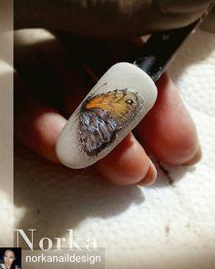 @Regrann from @norkanaildesign -  #moyrastamping#moyrastampingplate#moyrastamp#nailtrend#nailartist#nail#nailart#handpainted#naildesign#nailstamping#watercolournail#watwercoloupainting#aquarell#nailsticker#gelpainting#norkanaildesign#norka#beautyfulnails#moyrasticker#moyranail#nailsticker#nailgelpainting#gelpainting#nailcourse#coursenail - #regrann