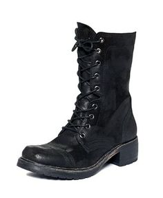 world's most comfortable combat boots