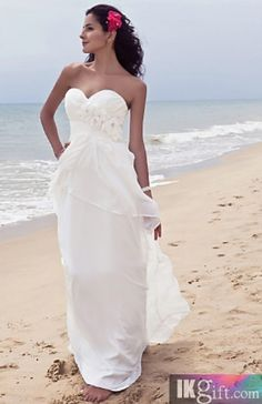 destination wedding dress destination wedding dress Visit http://www.brides-book.com for more great wedding resources