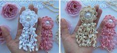 Crochet-Flower-Ornament-by-Aprende-Con-Diana-1.jpg (1472×672)
