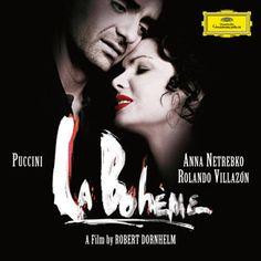 """Je viens d'utiliser Shazam pour découvrir Puccini: La Bohème/Act 2-""""Quando M'en Vo"""" (Live At Gasteig, München/2007) par Nicole Cabell & Anna Netrebko & Rolando Villazón & Boaz Daniel & Stéphane Degout & Tiziano Bracci. http://shz.am/t45934178"""