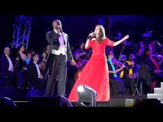 Song gabriellas youtube amira Amira's 3rd