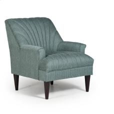 Chairs - Accent Belhaven Upholstered Chair with Tapered Legs by Best Home Furnishings - Steger's Furniture - Upholstered Chair Peoria, Pekin, Bloomington, & Morton Cool Chairs, Table And Chairs, Goods Home Furnishings, Nebraska Furniture Mart, City Furniture, Upholstered Chairs, Fall Decor, Accent Chairs, Armchair