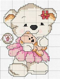 Cross Stitch Sea, Counted Cross Stitch Patterns, Cross Stitch Charts, Cross Stitch Designs, Cross Stitch Embroidery, Hand Embroidery, Pixel Crochet, Cross Stitching, Needlework
