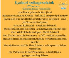 Germany, Education, Learning, Learn German, Studying, Deutsch, Teaching, Onderwijs