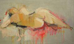 Kate Long Stevenson by Green Hill Center for NC Art, via Flickr