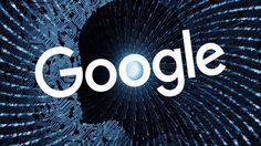 Google lanza la aplicación infantil Toontastic 3D para impulsar creatividad