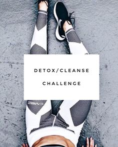 Advocare, Isagenix, 2 Day Cleanse, It Works Products, Skin Products, It Works Distributor, Healthy Detox, Stay Healthy, Arbonne
