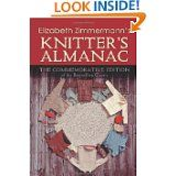Even if you don't knit, check out Elizabeth Zimmerman's Knitter's Almanac. She's a wonderful, charming writer.