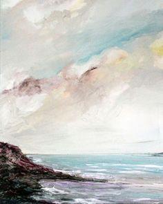 Vi aspetto al vernissage del 19 novembre alla #limonera a #rovellasca 50 e più  creazioni dedicate al mare ! . . . . . #etsy #etsyviral #differencemakesus #picoftheday #pink #purple #designer #clouds #waves #scogliera #bullyinstagram #softcolor #wave #seascape #art #wallart #oiloncanvas #canvasoil @artistic_showcase @art8house @artbasel @artobserved @architects_need @artcube @artforum @artistic_unity_ @artselect @videosglam #architecture #varedo #monza #milano #firenze #como #desio #roma