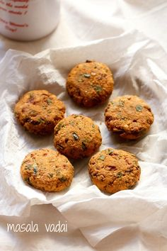 masala vada recipe with step by step pics - south indian spiced and crunchy fritters made with chana dal or bengal gram.    i had got requests for masala vadai and it was time i added this