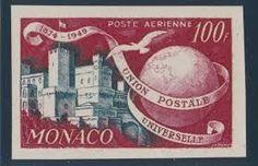 """Résultat de recherche d'images pour """"1949 old upu stamps"""""""