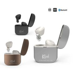 Klipsch is ready to bring you the latest in high-end earphones, sound bars, and powered speakers at CES 2020 in Las Vegas. Tv Connect, Inductive Charging, Energy Density, Speed Of Sound, Powered Speakers, Dolby Atmos, Noise Cancelling Headphones, Dolby Digital, Surround Sound