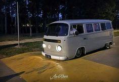 Volkswagen Bus, Vw T1, Vw Camper, Kombi Clipper, Kombi Hippie, Combi Vw, Bus Life, Busses, Custom Vans