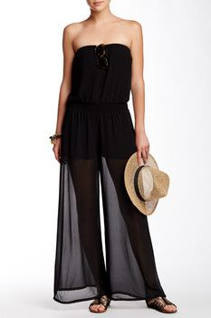 9a3c04fe0c7d 14 Best HOW TO WEAR: Jumpsuits images   Sweatpants, Overalls, Rompers