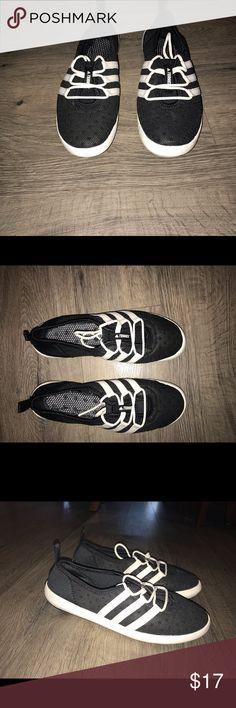 NWOT Adidas Climacool Ballerina Golf Shoe Sz 9.5 New Without