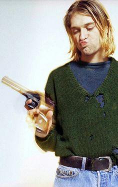 OHH-AA-I Havent lost my mind my mind lost me Kurt Cobain Style, Kurt Cobain Photos, Nirvana Kurt Cobain, Beautiful Boys, Pretty Boys, Frances Bean Cobain, Donald Cobain, Looks Street Style, Dave Grohl