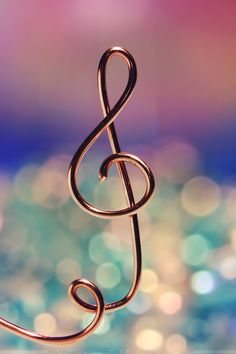 Music by Sheila-M-Carlo on DeviantArt