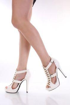 ladies shoes,bayan ayakkabi,acık yuksek topuklu bayan ayakkabi,kapalı yuksek topuk bayan ayakkabı,dolgu topuk bayan ayakkabı,moda tasarım modelleri,BootiesBoots , Knee HighBoots , Thigh HighFlat SandalsFlatsOpen Toe HeelsParty ShoesPumpsWedges, dress,miss turkey,Sihirliayakkabilar UKRANYA magazasi,  www.sihirliayakkabilar.com,  www.sihirliayakkabilar.com da yazlık elbiseler summer dress,  www.facebook.com/SihirliAyakkabi/app_190322544333196  www.sihirliayakkabilar.com sipariş edebilirsiniz