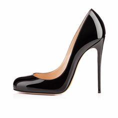62.99$  Buy now - Ladies Handmade Fashion Feifei 120MM Sky Slim Heel Slip On Sexy Party Stiletto Pumps Shoes CKE072  #aliexpress