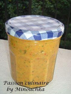Sauce Creole, Marinade Sauce, West Indies, International Recipes, Mayonnaise, Hot Sauce, Chutney, Barbecue, Food Porn