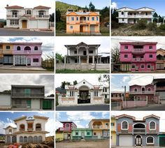 16 best spanish pics images my dream house beach cottages beach rh pinterest com