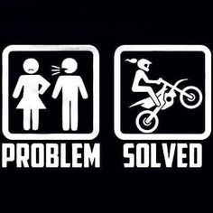 For the sweet love of MOTOCROSS! Our ultimate list of motocross quotes are dirty, funny, serious and always true. Check out our favorite motocross sayings Motocross Quotes, Dirt Bike Quotes, Biker Quotes, Mudding Quotes, Motocross Girls, Motorcycle Memes, Motorcycle Outfit, Girl Motorcycle, Motorcycle Accessories