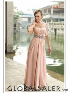 I love this dress but I need it in and orange, red, brown, and/or green