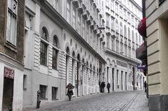 7 Tipps für den Urlaub in Wien #Spittelberg #Wien #Vienna