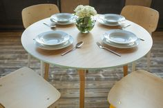 CIRCLE #scandinavian_design #modern_furniture #vintage #interier #furniture #wood #minimalism #home