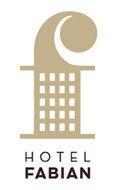 Hotel Fabian my favourite place to stay in Helsinki.