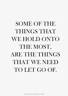 Motivation Quotes : Top 25 Inspirational Quotes about Motivation. - About Quotes : Thoughts for the Day & Inspirational Words of Wisdom Motivacional Quotes, Selfie Quotes, Life Quotes Love, Motivational Sayings, Wisdom Quotes, Hard Work Quotes, Music Quotes, Study Quotes, Change Quotes