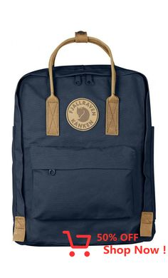 Fjallraven Kånken No.2 Backpack Navy Projects To Try, Boards, Backyard, Birthday, Stuff To Buy, Bedroom, Christmas, Recipes, Baby